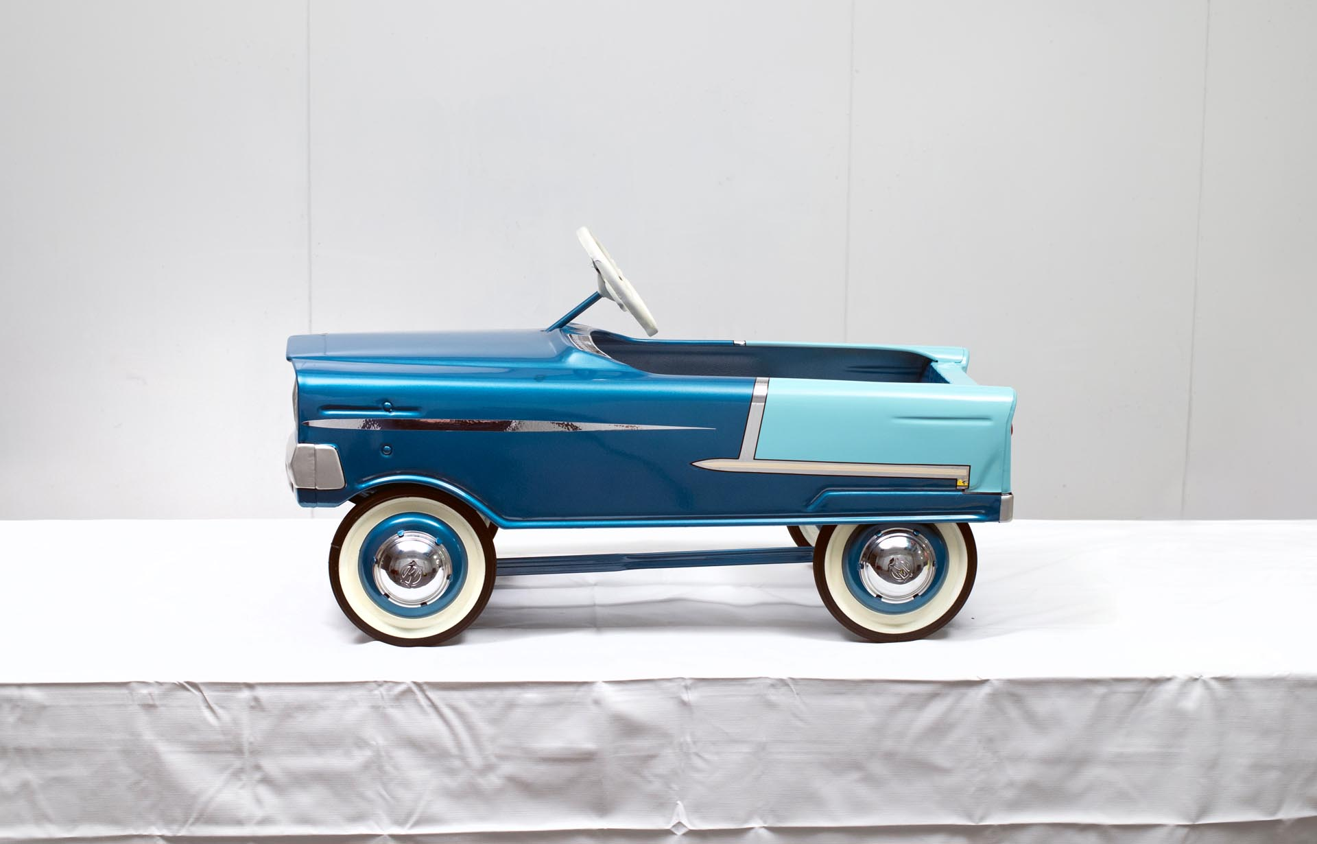 1964 Murray 55 Chevy Pedal Car