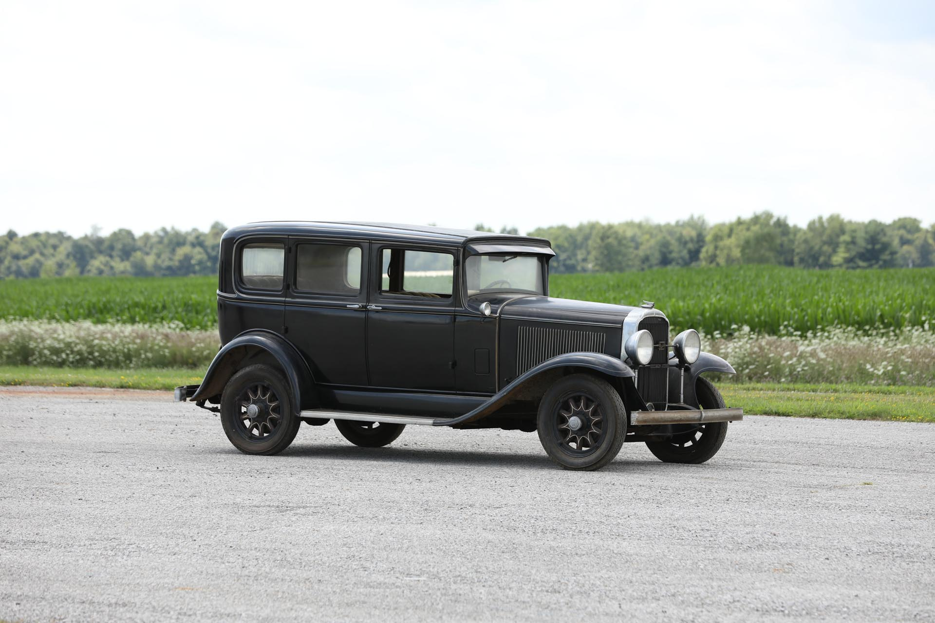 Worldwide Auctioneers | The Roaring 20's Online Auction