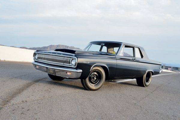 1965-dodge-coronet-hemi-charger-