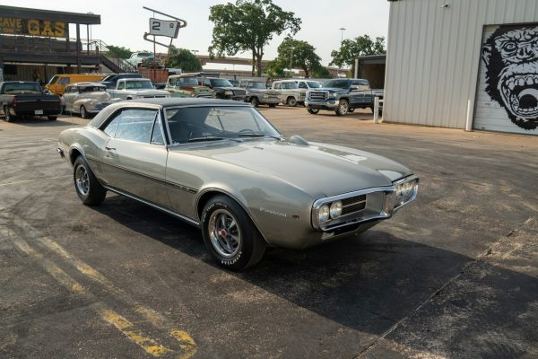 1967Firebird01Coupe02
