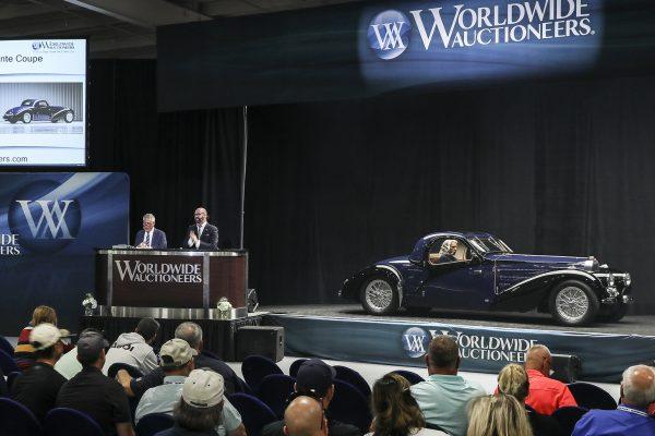 2 - Lot 69_Bugatti copy