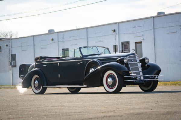 1934 Cadillac_005
