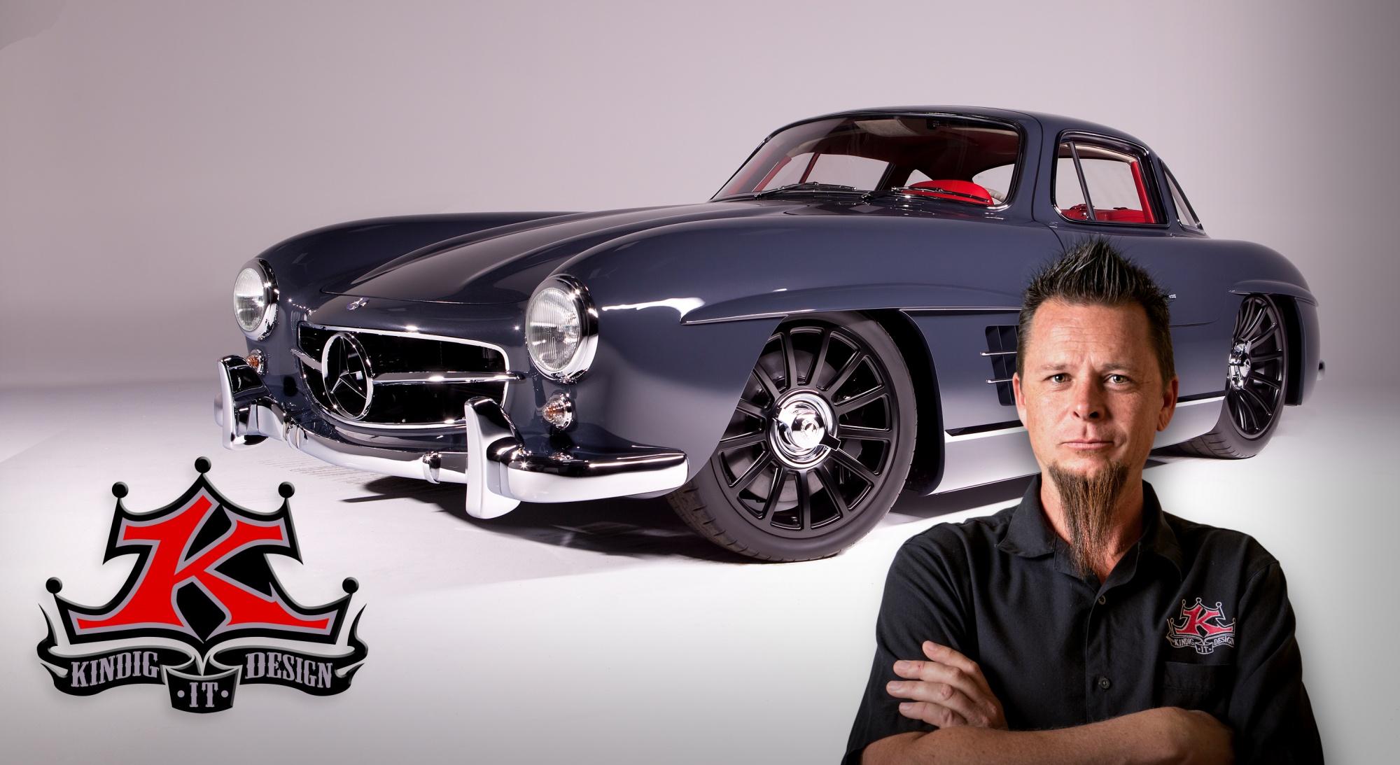 West Coast Customs Cars For Sale >> Riyadh Auction And Salon Global Auto Salon November 21