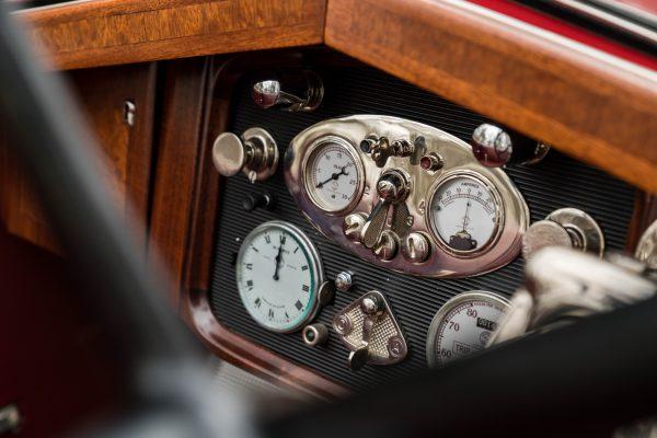 Fiat_Torpedo_-59