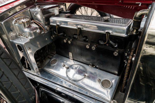 Fiat_Torpedo_-92