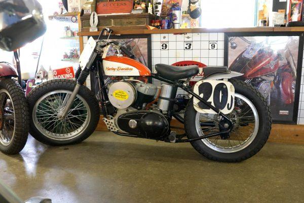 HarleyDavidson4